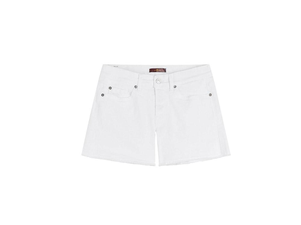 seven-for-all-mankind-denim-bianco-shorts