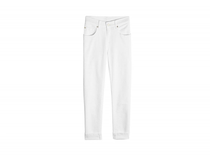 seven-for-all-mankind-jeans-bianchi
