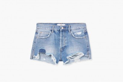 shorts-denim-mango