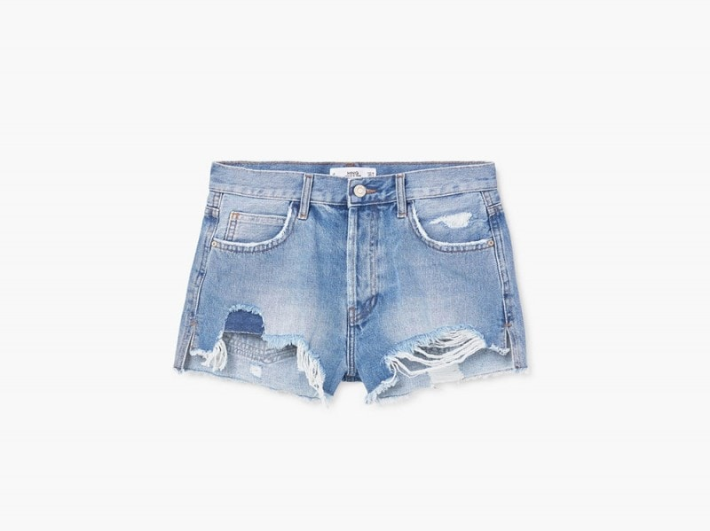 shorts-denim-mango