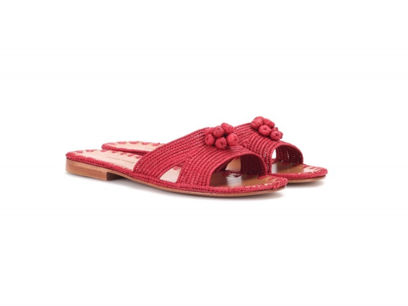 slides-carrie-forbes-mytheresa