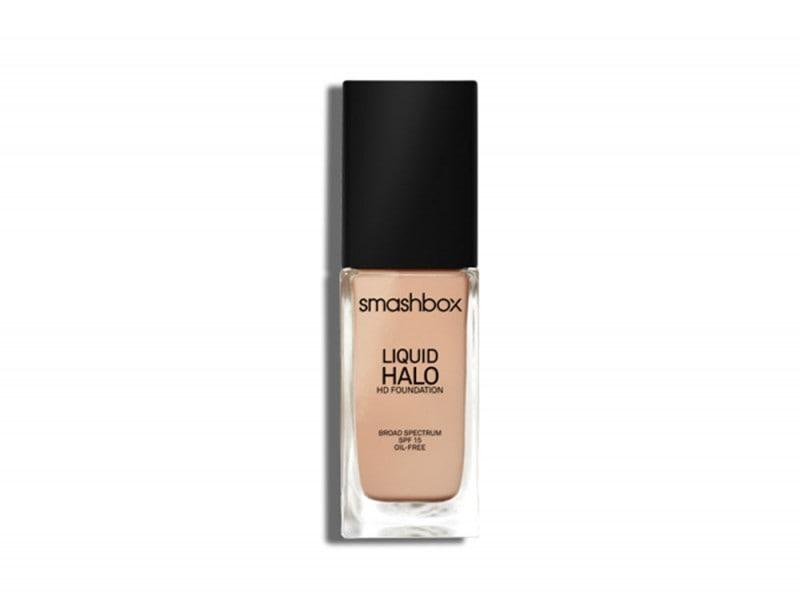 smashbox-liquid-halo