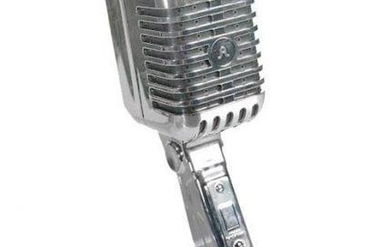soffione-doccia-a-forma-di-microfono-stile-retro-25-cm-argento-P-396180-1492203_4