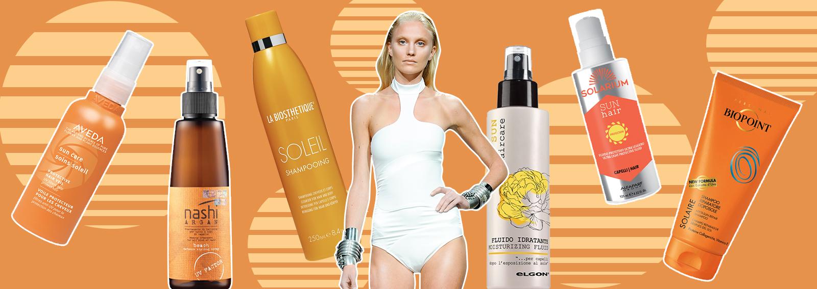 solari capelli estate 2017 collage_desktop