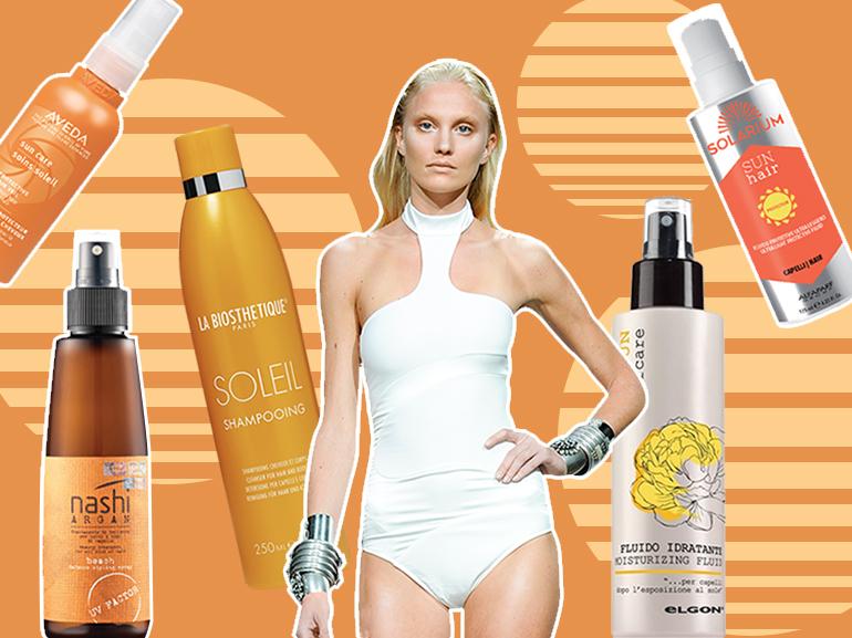 solari capelli estate 2017 collage_mobile
