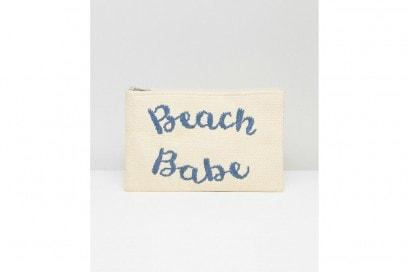 south-beach-su-asos