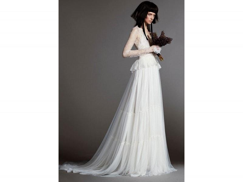 sposa-vera-wang-2018-MADELEINE_12