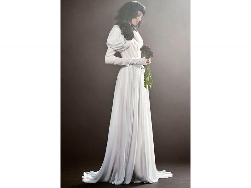 sposa-vera-wang-2018-_ADELAIDE_15