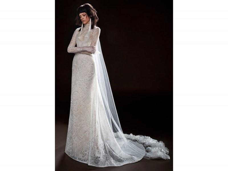 sposa-vera-wang-CECILE_3