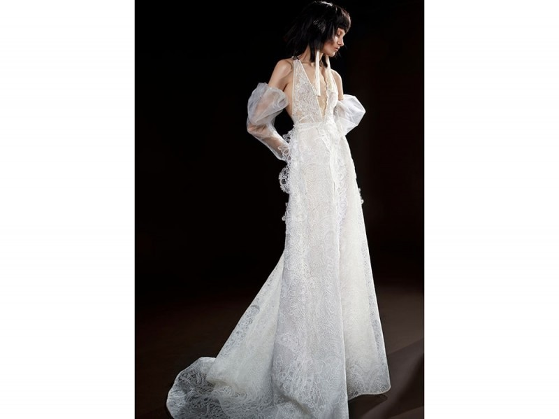sposa-vera-wang-CELESTINE-2