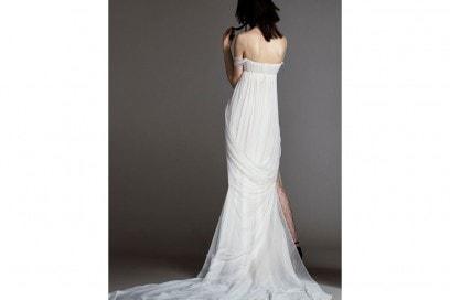 sposa-vera-wang-CHLOE_17
