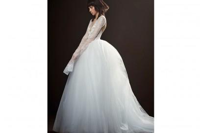 sposa-vera-wang_THERESE_A_6