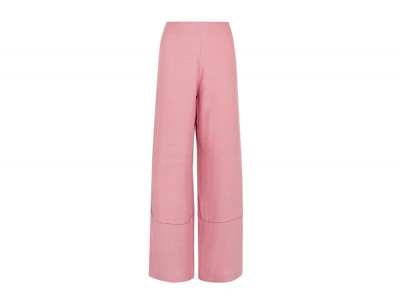 staud-pantaloni-rosa