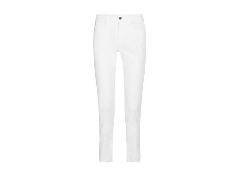 stella-mccartney-jeans-bianchi