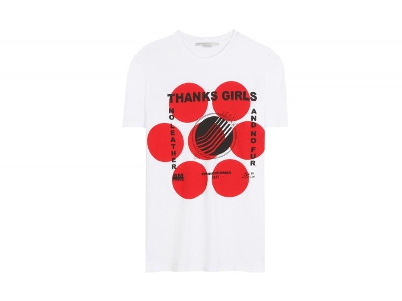 stella-mccartney-tshirt-stampa-rosso