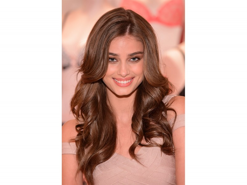 taylor hill beauty look (13)