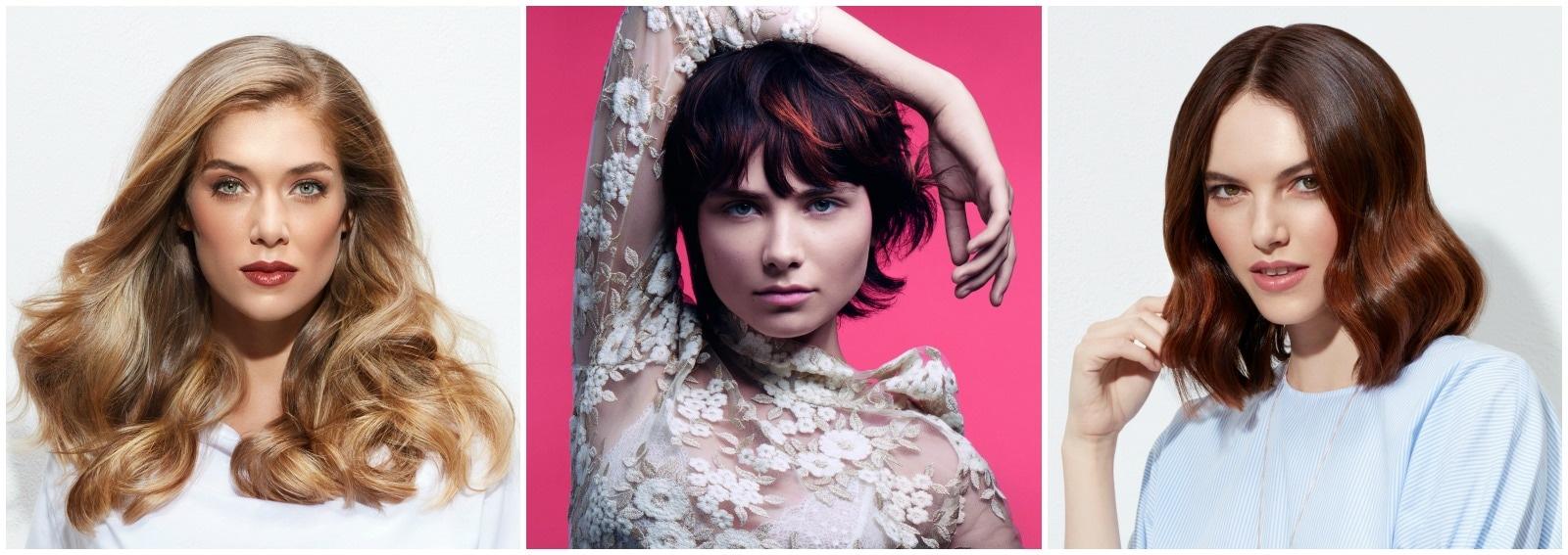 tendenze capelli saloni primavera estate 2017 cover desktop 01 5cdd52f1a97b