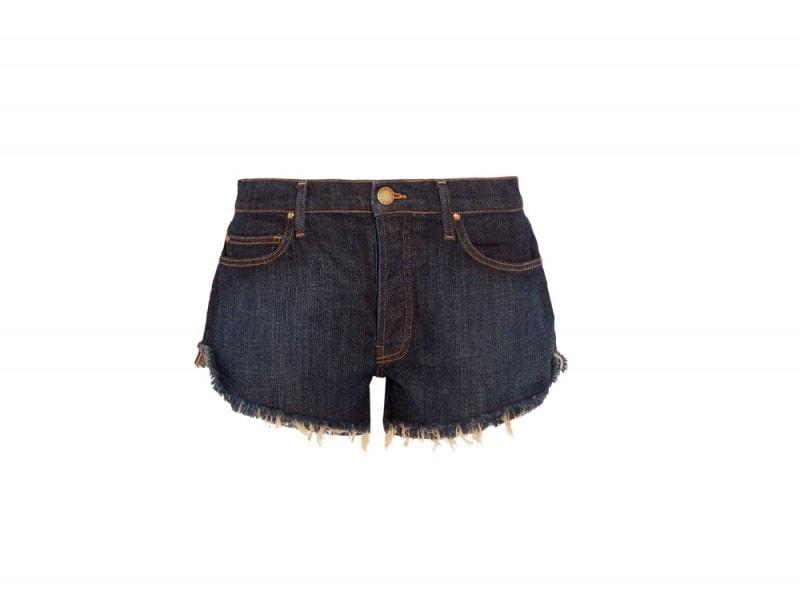 the-great-denim-shorts
