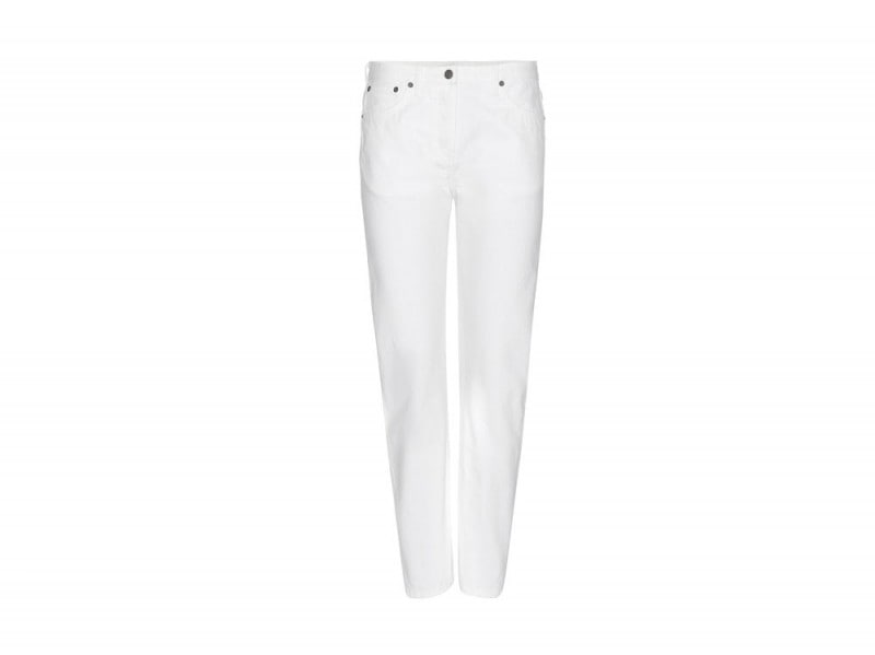 the-row-jeans-bianchi