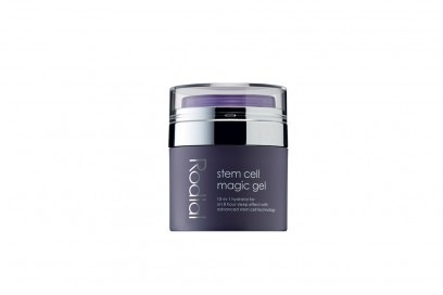 thumbnail_Stem Cell Magic Gel_Rodial