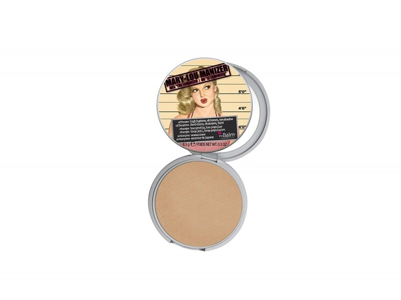 thumbnail_The Balm_Mary-Lou Manizer