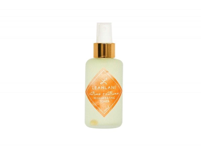 tonici-bio_leahlani-skincare-citrus-citrine-regenerating-toner-luxe-natuurlijk-huidverzorging-eco-chic