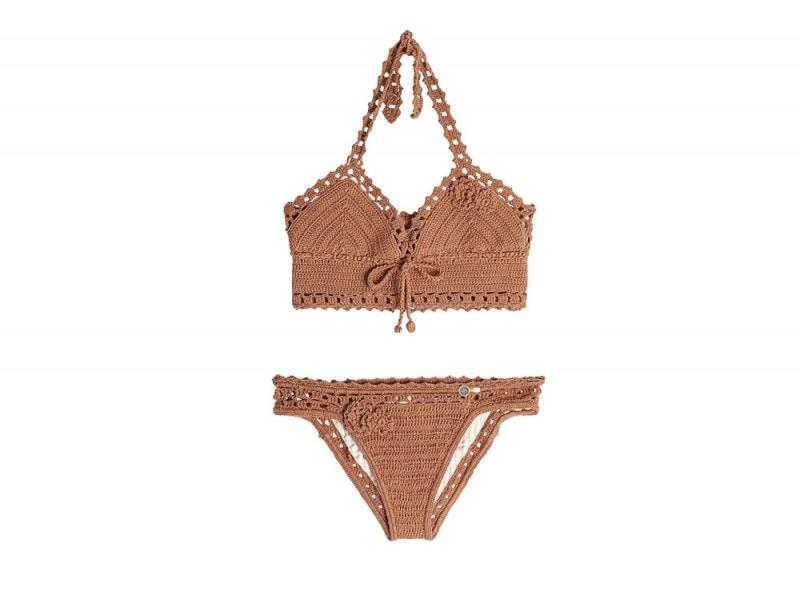 top-bikini-she-made-me-stylebop