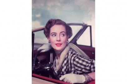 trucco anni 50  (10)