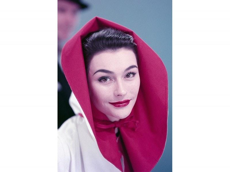 trucco anni 50  (13)