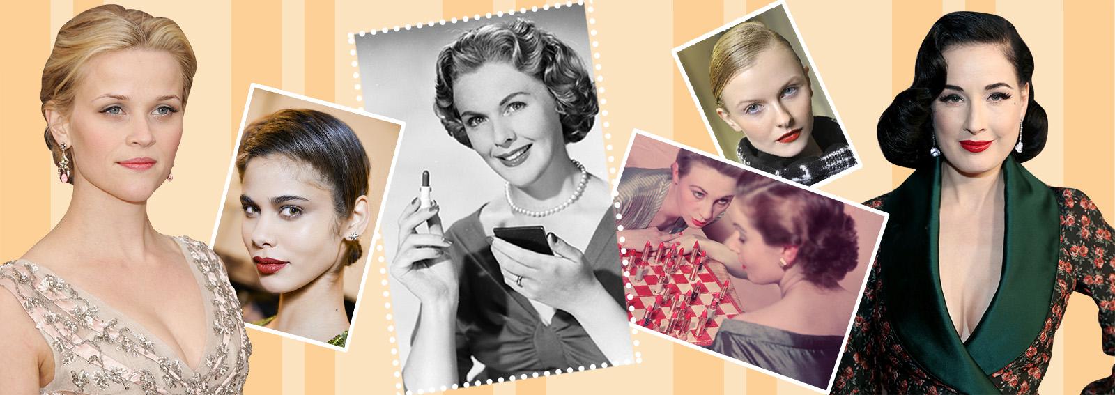 trucco anni 50 collage_desktop