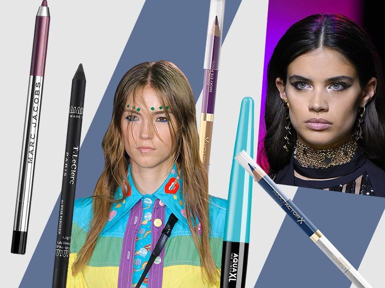 trucco eyeliner collage_mobile