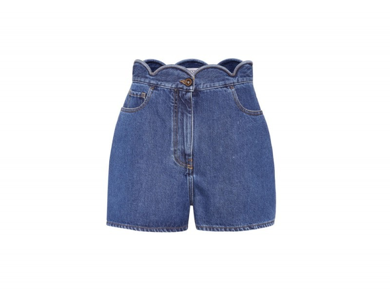 valentino-shorts-denim