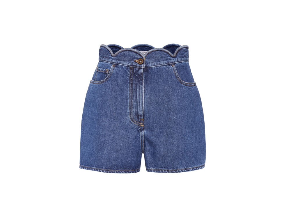 valentino-shorts-denim