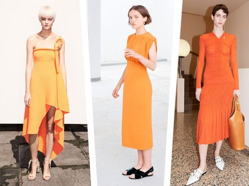 01_arancione