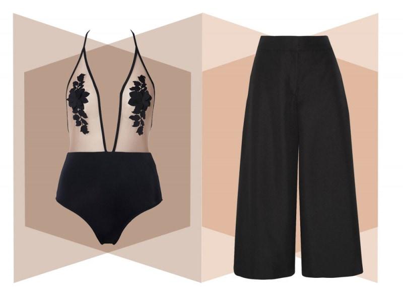 01_costume e culotte pants