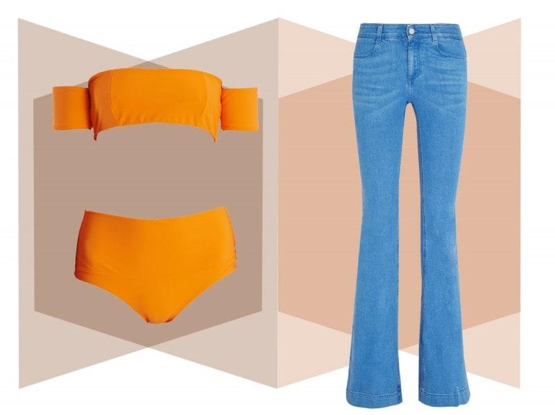 03_costume e jeans
