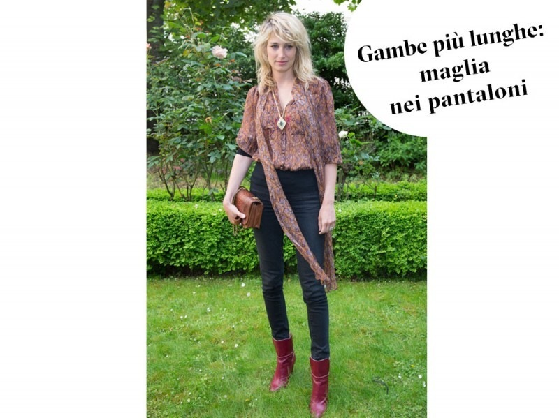 04_cover_look_maglia_nei_pantaloni-800×599