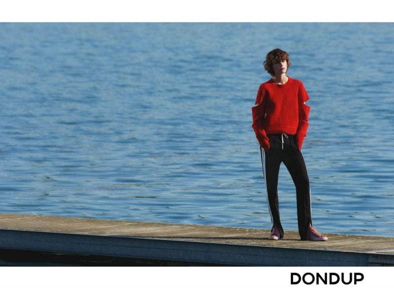 05_dondup