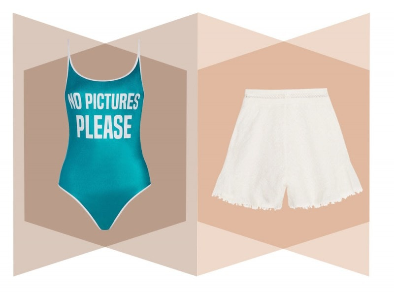 06_costume e shorts
