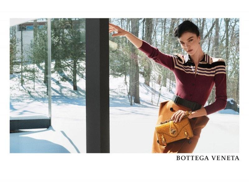 07_bottega_veneta