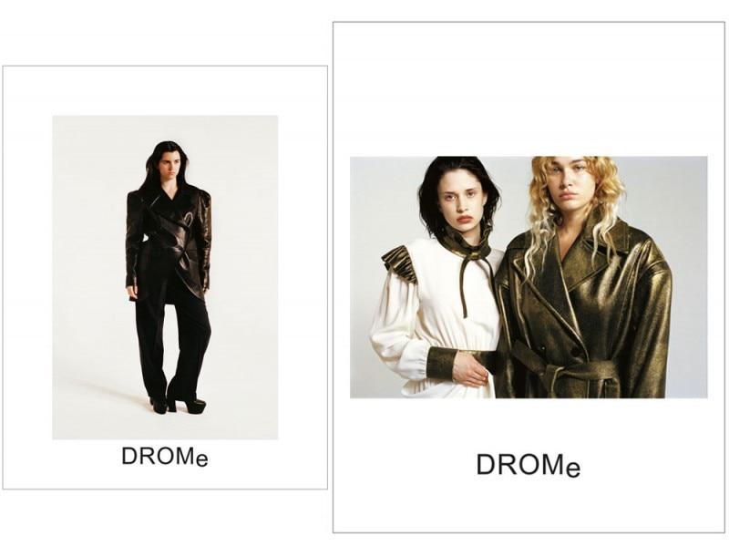 08_Drome