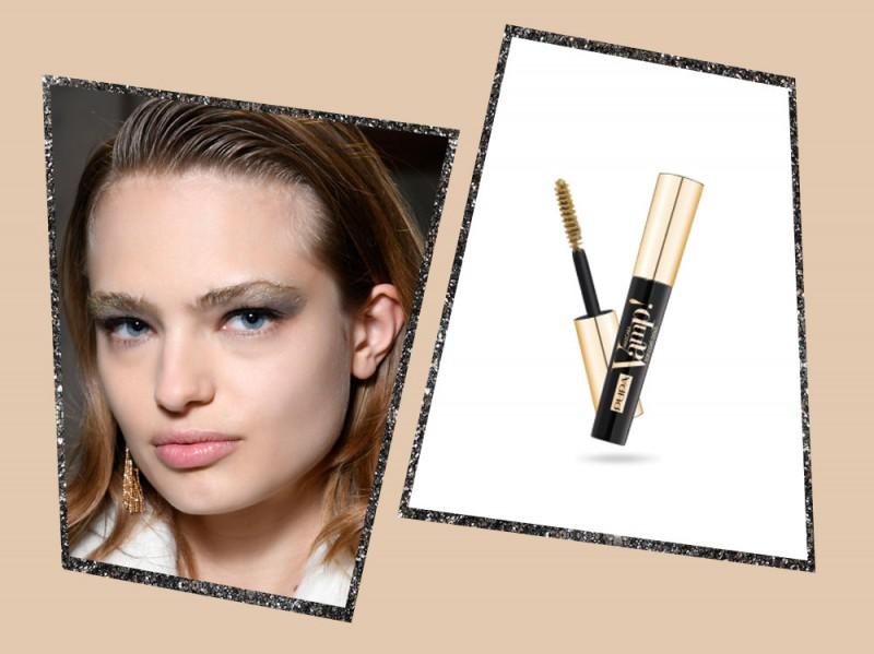 08_mascara brows