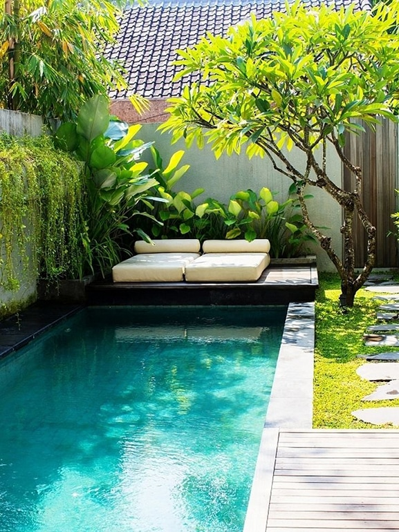 1-10-piscine-perfette-anche-per-giardini-più-piccoli
