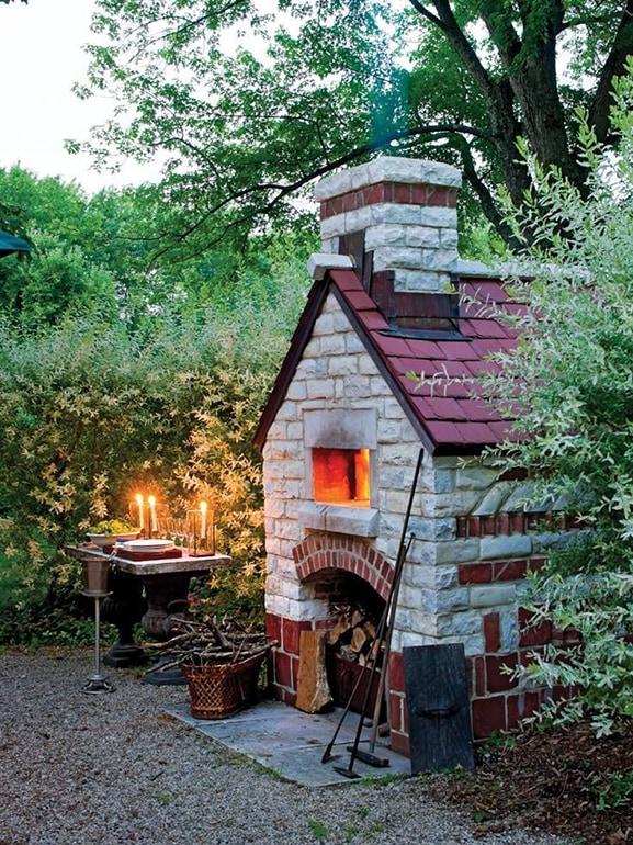 10-10-consigli-per-allestire-area-barbecue-perfetta