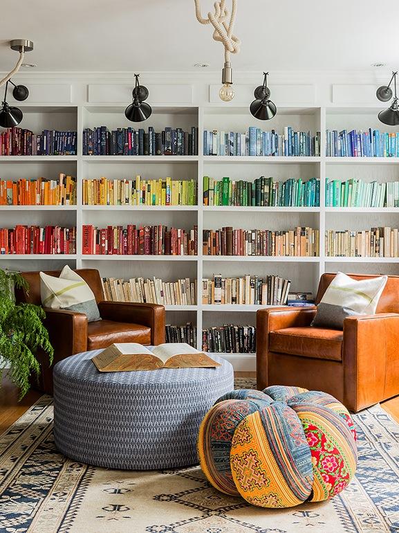 10-Librerie-creative-10-alternative-per-disporre-i-libri-in-casa