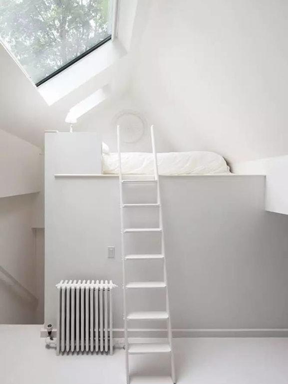 10-letto-sul-soppalco-arredamento-piccola-casa