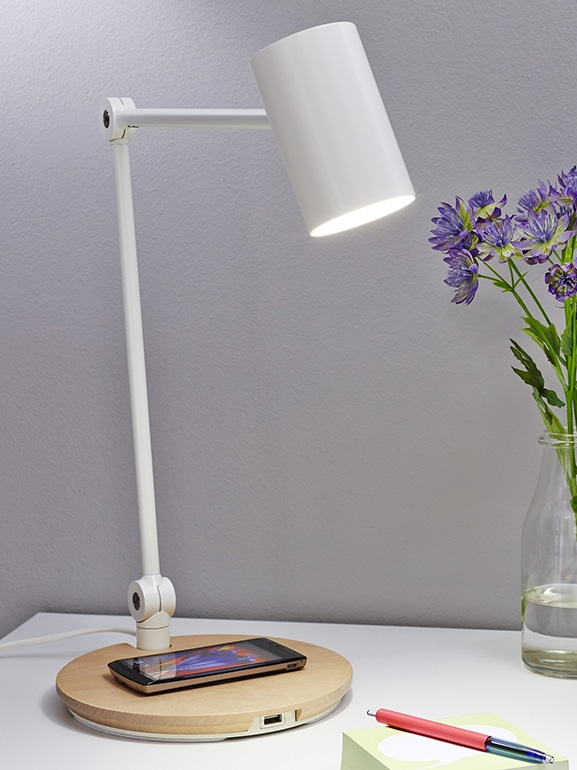10.RIGGAD LED