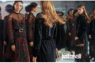 13_Just-Cavalli