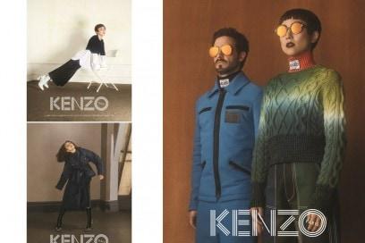 14_KEnzo