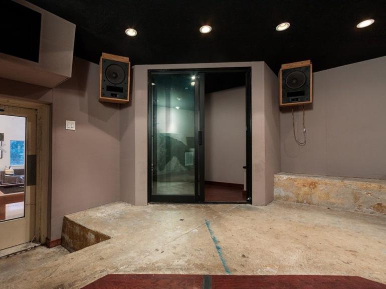 15-LETO-RECORDING-8f4067-1024×683